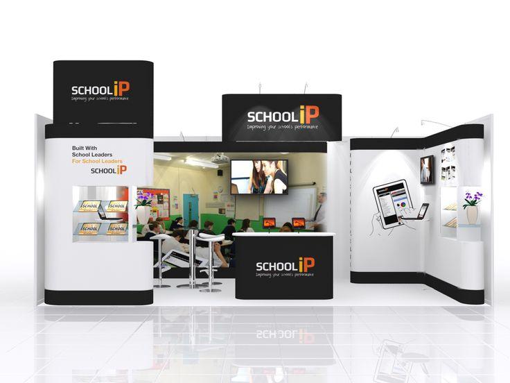 School IP