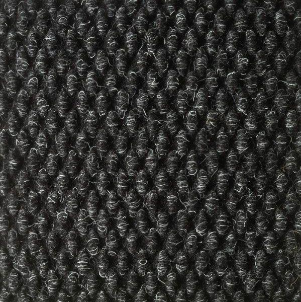 Which Carpet Is Best For A Basement: Carpet Ideas, Carpet Colors And Grey Carpet