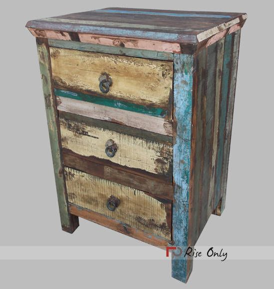 1000 images about reclaimed wood furniture on pinterest for Reclaimed wood manufacturers