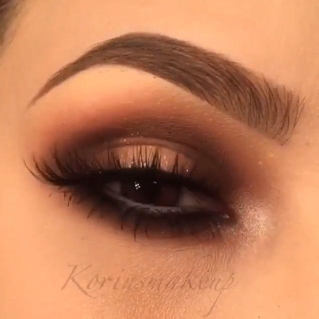 kostenlose make-up proben – Makeup ️️
