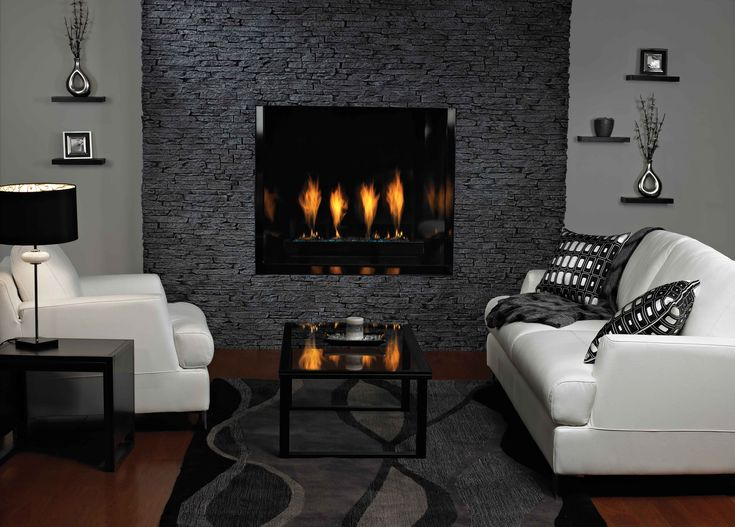 A Frank Webb Showroom Manager Shares The Benefits Of Electric Fireplaces,  Including Installation And Safety Information, And Energy Efficiency.