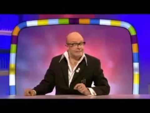 EastEnders - Harry Hill Popular Clips!!!! Really Funny!!!