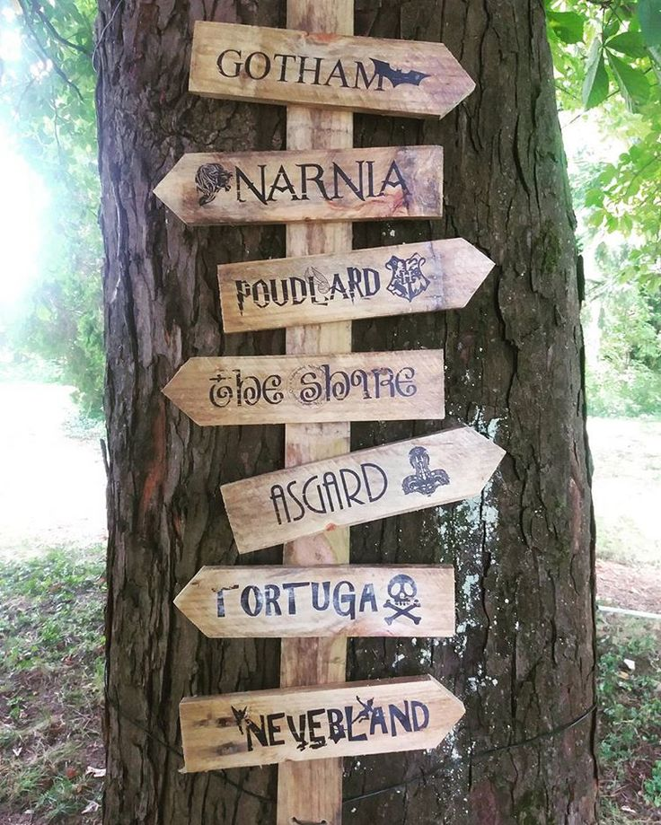 Never Forget... Choose your path. .. #homesweethome #hogwarts #gotham #narnia…