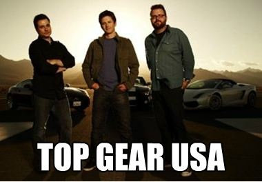 17 best images about top gear usa on pinterest seasons tvs and jokers. Black Bedroom Furniture Sets. Home Design Ideas