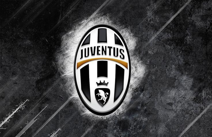 Juventus - Logo