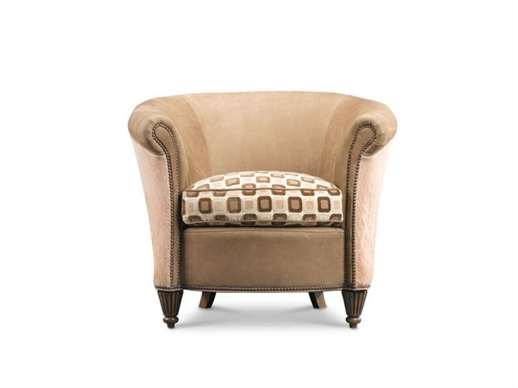 Leathercraft Furniture Living Room Chair 2422   The Village Shoppe    Yakima, WA