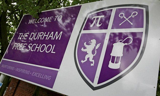 Shut down, Christian school under attack because pupil did not know what a Muslim was: Inspectors brand it educational failure (England is dying; the enemy is winning.)  Read more: http://www.dailymail.co.uk/news/article-2918711/Christian-faith-school-graded-best-performing-placed-special-measures-Ofsted-inspectors-does-not-promote-British-values.html#ixzz3PRXwhNVn