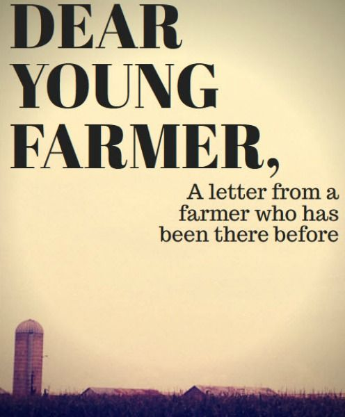 Farmers Day Quotes: 1000+ Farm Quotes On Pinterest