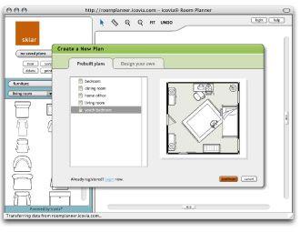 25 best ideas about room planner on pinterest for Arrange a room planner
