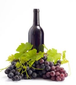 A wine and grapes kitchen decorating theme offers a sense of family, love, friendship, and bountiful gatherings in the very center of your home.  Although...