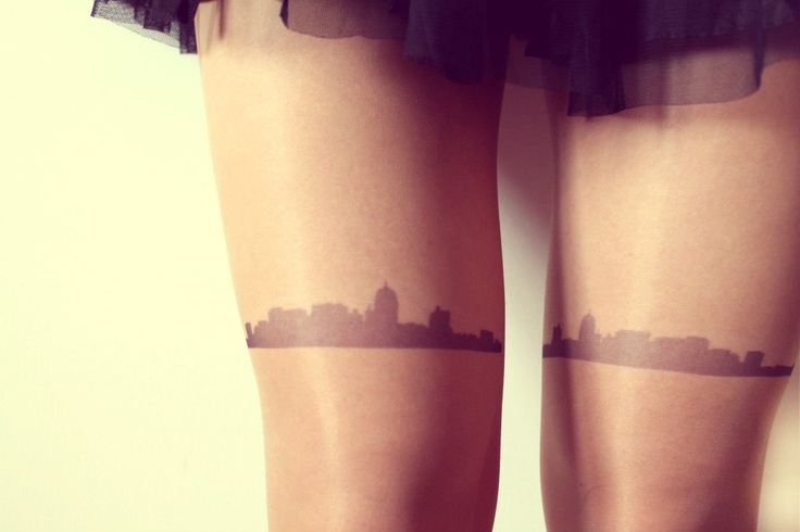 10 best Ink images on Pinterest | Nice tattoos, Tattoo