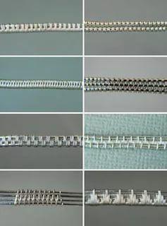 плетение из проволоки в технике wire wrap: 21 тыс изображений найдено в Яндекс.Картинках