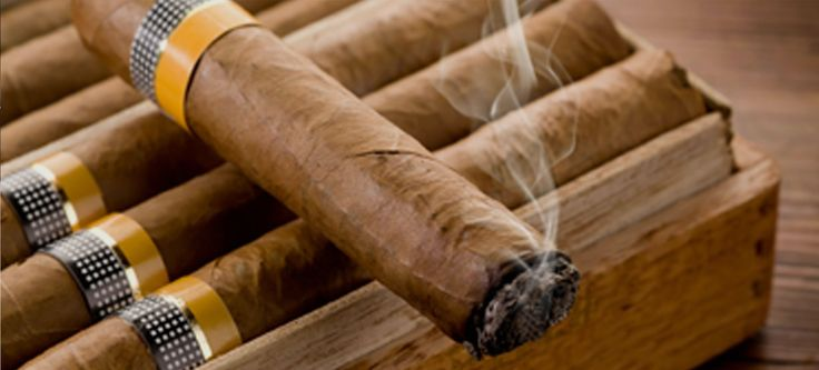 Bapa Vapor and Smoke Shop is the best place to buy Cigars, Vaporizers and E-juice in Suffolk County. The Best Smoke Shop Near Me Suffolk County NY.
