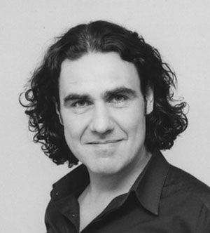 Micky Flanagan - a Cockney comedian! so funny!