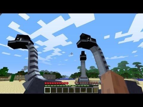 Dinosaur Minecraft Skin Layout Keywords Suggestions