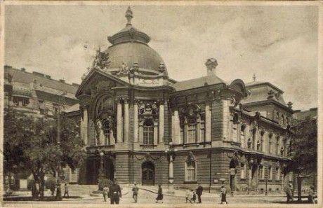 vigszinhaz-1922-ben.jpg (460×297)