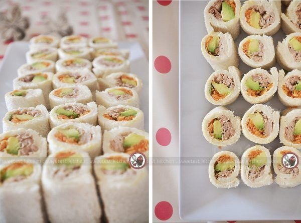 Japanese-Themed Birthday Party