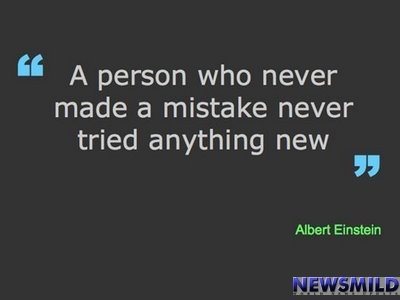 By the great Albert Einstein.. geniusFamous Quotes, Inspiration Quotes