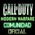 Los mejores servers Son todos Latinos, menos los MW3 que no hay argentiinos Comunidad Zombie [Muy BUENA!] Ej:BTD , Galactic Warfare , BTD INVACION , Modern Warfare , ZOM-DB , Alien , Etc!!!! IP: 190.224.163.110:28962 34Slots!!!!! IP:...