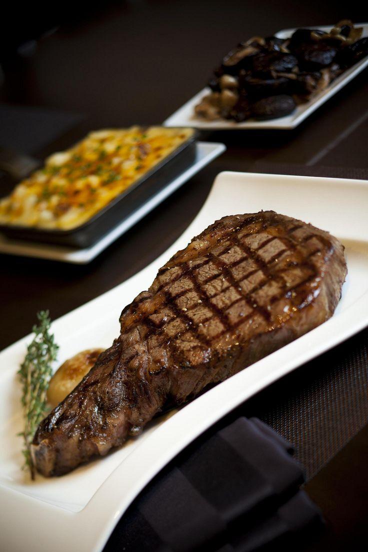how to make angus steak tender