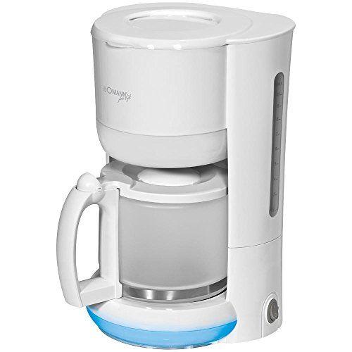 Kaffeemaschine Kaffeeautomat Bomann KA 1551 weiss Bomann http://www.amazon.de/dp/B001RH3FZW/ref=cm_sw_r_pi_dp_nVgKwb1M9TB6V