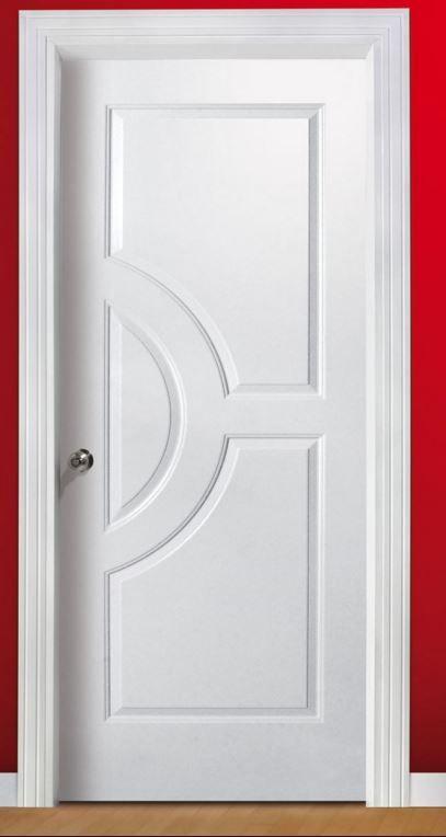 Koçtaş 2016 Kapı Modelleri