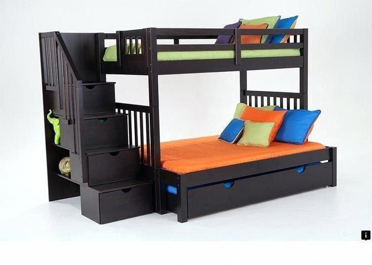 Remarkable Suggestions To Consider Bunkbedsforadults Coole Etagenbetten Etagenbett Kinder Betten Fur Kinder