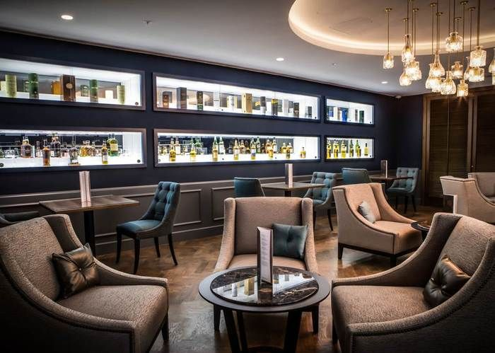 Living Room And Bar Design Inspiration 204 Best Bar Ideas Images On Pinterest  Arquitetura Bar Ideas Design Inspiration