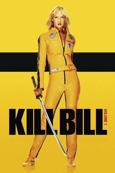 'kill bill vol 1' 2003 Other articles where kill bill: vol 1 is discussed: tarantino subsequently wrote and directed kill bill: vol 1 (2003) and kill bill: vol 2 (2004), which centre on a trained assassin (played by uma thurman) and her quest for revenge grindhouse (2007), an homage to b-movie double features, paired tarantino's death proof,.