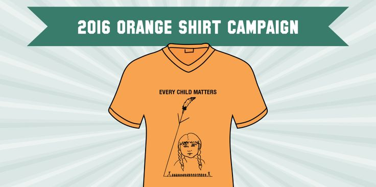 Some ideas on how to celebrate Orange Shirt Day. Start the conversation on reconciliation and  recognizing residential school survivors with Orange Shirt Day ❤️