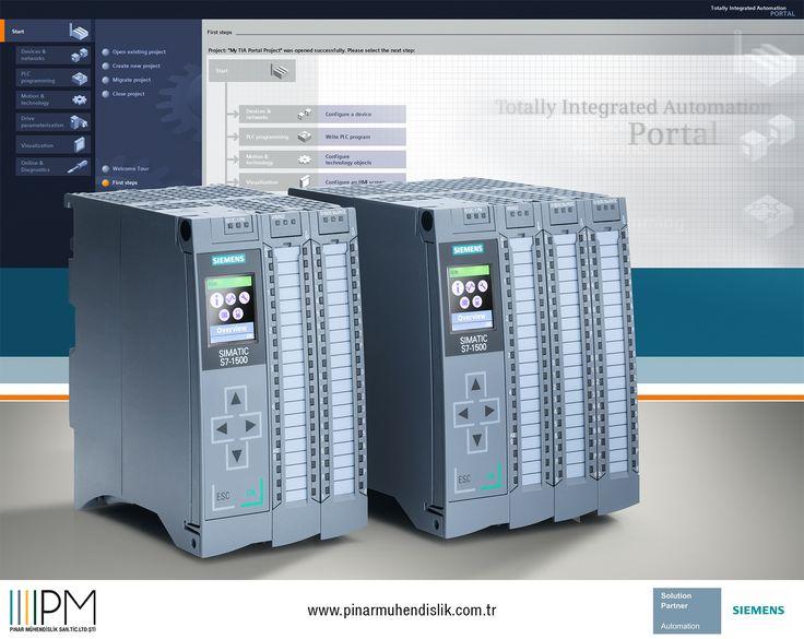 Siemens cnc ve plc ürünleri hakkında daha detaylı bilgi almak için https://www.pinarmuhendislik.com.tr/urun/siemens/ adresinden bizleri ziyaret ediniz.