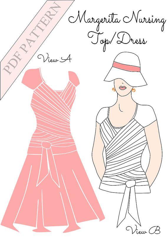 Mejores 15 imágenes de Pattern Drafting en Pinterest | Bosquejos de ...