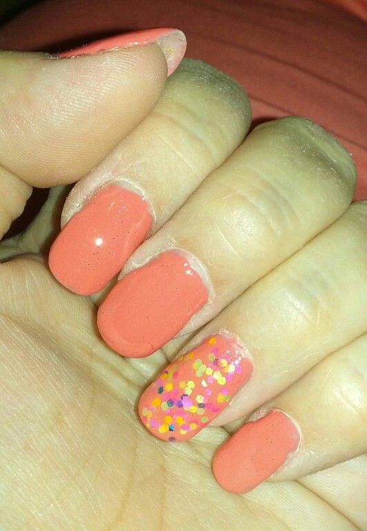 918 best My Future/Current Nail Art Projects & Products images on ...
