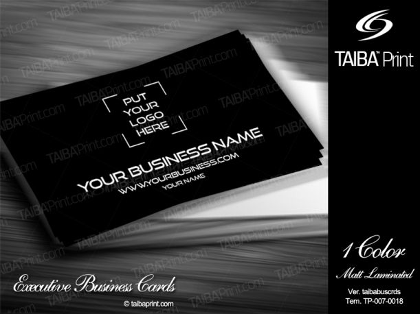 7 best Business cards images on Pinterest Printing services - best of formal business invitation card