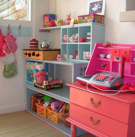 25 besten kinderzimmer bilder auf pinterest wohnen aufkleber und dekoration. Black Bedroom Furniture Sets. Home Design Ideas