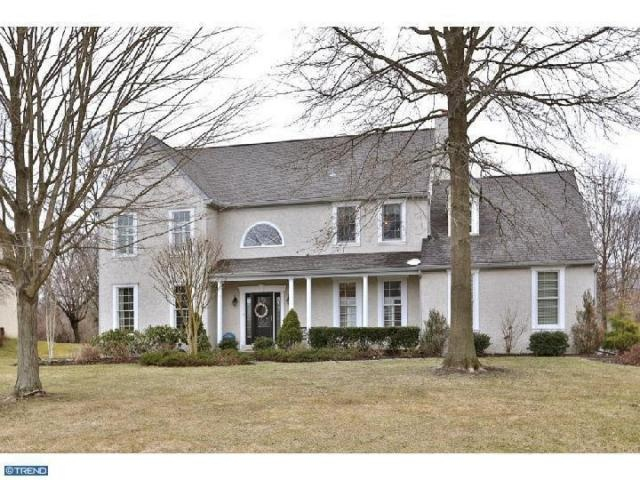 231 Harvest Ln Broomall, PA 19008 home for sale in Delaware County.  http://www.anthonydidonato.net/wordpress/2013/03/14/231-harvest-ln-broomall-pa-19008-home-for-sale-in-delaware-county/  Please Contact Me for more information about this home for sale at 231 Harvest Ln Broomall, PA 19008 in Delaware County and other Homes for sale in Delaware County PA and the Wilmington Delaware Areas:  Anthony DiDonato Email: anthonydidonato@gmail.com