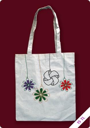 http://www.basmatik.com/genchayat/i/2118?type=shoppingbag