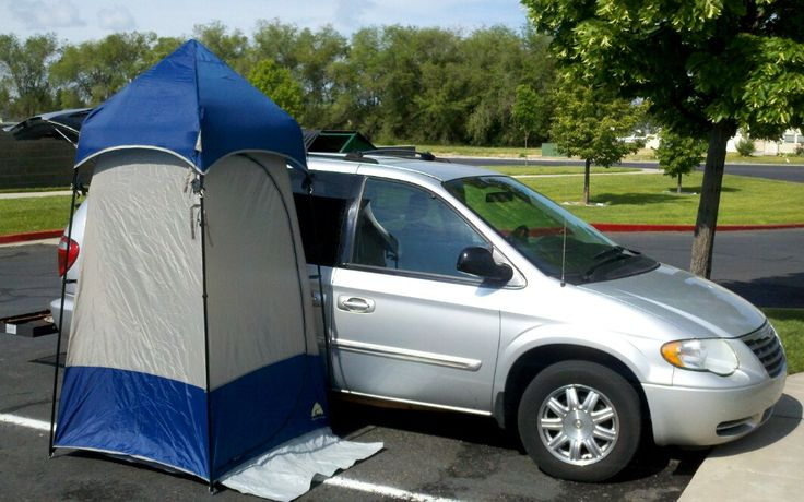 Shower Tent Walmart | CINEMAS 93