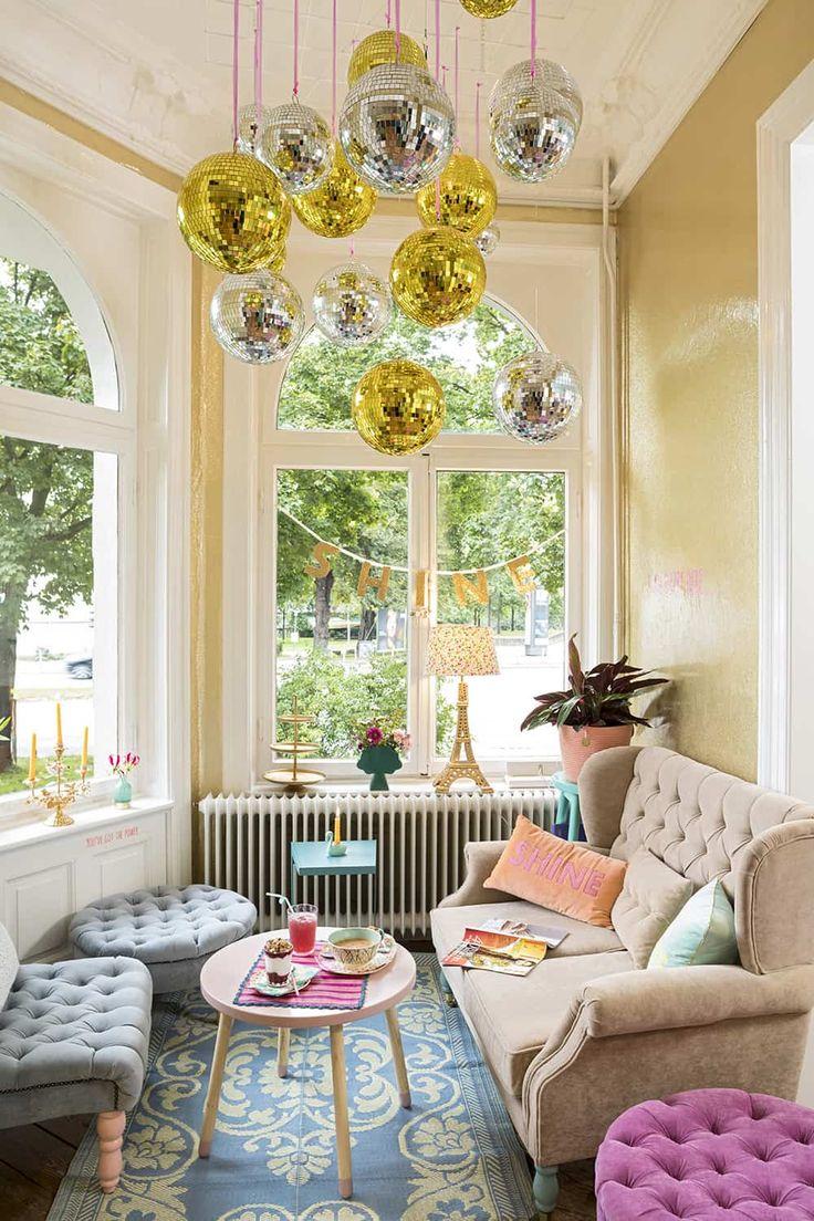 711 best Interior, Design, Home Decor images on Pinterest | Home ...