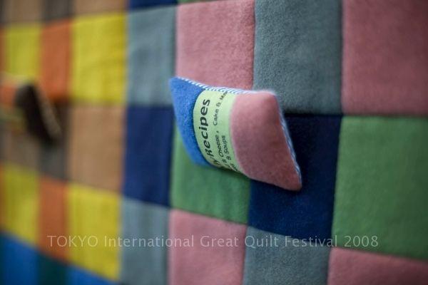 Креативные лоскутные одеяла (подборка+DIY)