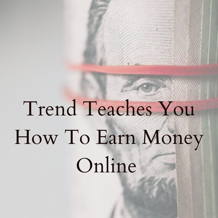 Pin On Websites To Make Money Online At Home