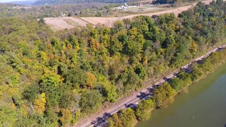 For Sale: An Entire Pennsylvania Town for Only $1.5 Million                 375 Reduction, South Huntingdon PA 15479