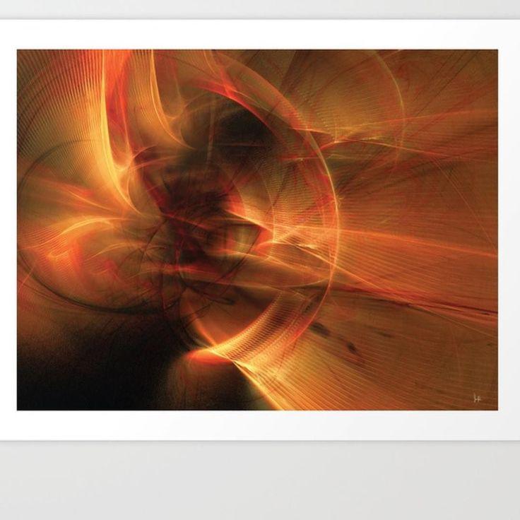 #fractal #jfdupuis #abstractart