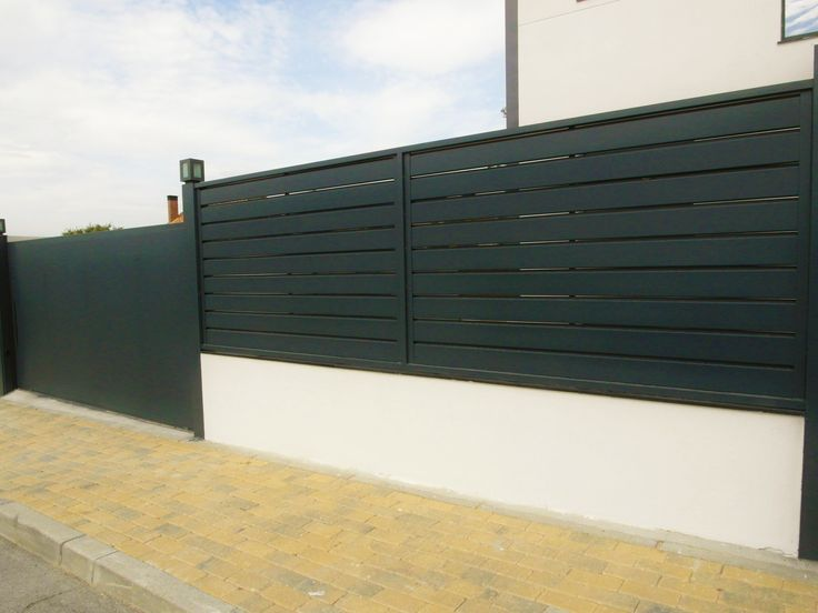 90 best images about casas prefabricadas de acero y - Cerramientos de piedra ...