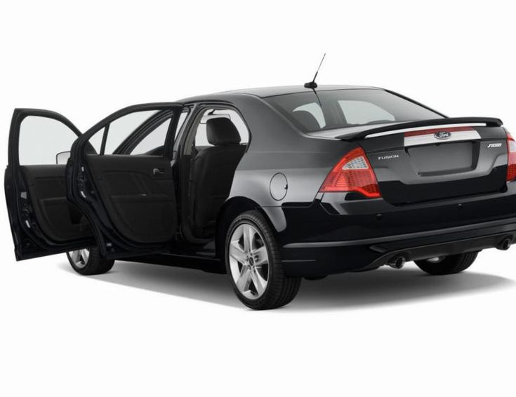 Ford Fusion lease - http://autotras.com