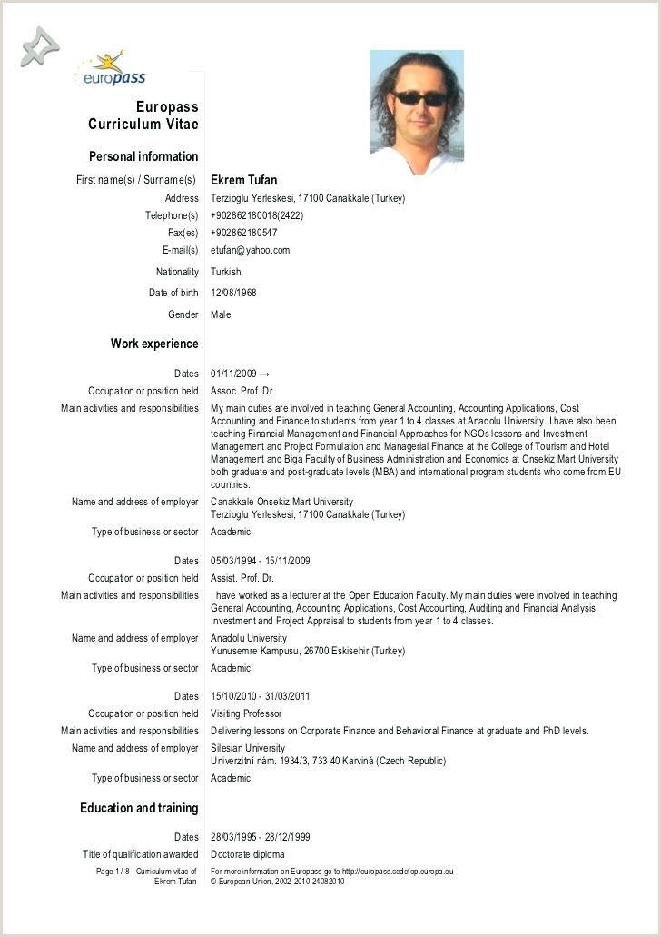 Cv Format For Job Docx Cv Format For Job Curriculum Vitae Cv Format