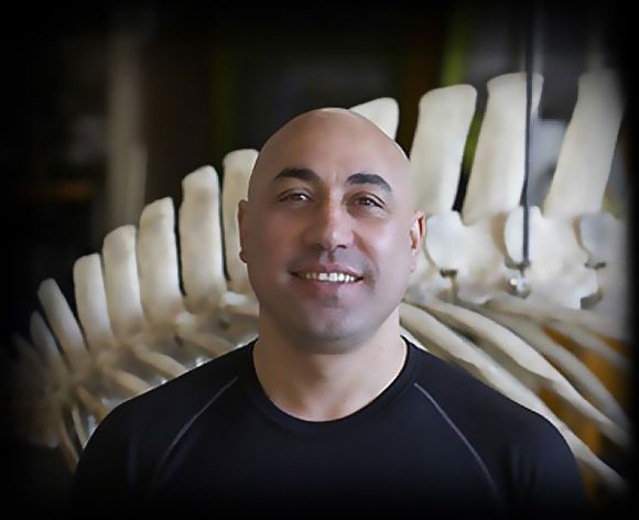 Rangi Kipa Rangi Kipa is an Artist whose sculpture, carvings and taa moko are at the forefront of contemporary Maori art