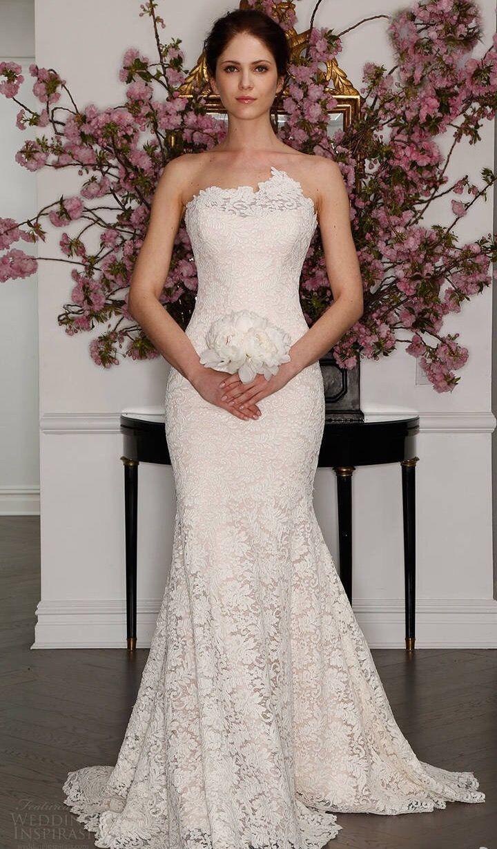 Lace wedding dress under 200 november 2018  best ชดแตงงาน รองเทา images on Pinterest  Thai dress Thai
