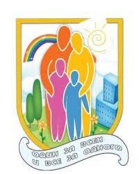 Картинки по запросу семейный герб создать