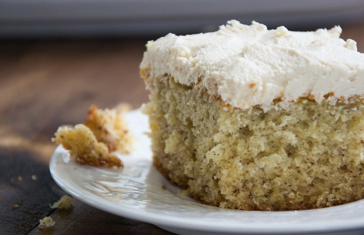 banana-cake-with-peanut-butter-frosting
